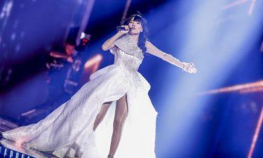 Eurovision 2016: Αυστραλία: Σε εικονική πραγματικότητα μας «μετέφερε» το φαβορί