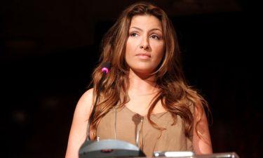 Eurovision 2016: Έλενα Παπαρίζου: «Στεναχωρήθηκα πάρα πολύ για τον αποκλεισμό της Ελλάδας»