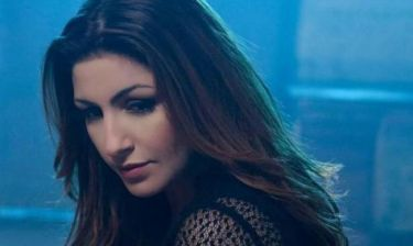 Eurovision 2016:  Το μήνυμα της Έλενας Παπαρίζου για τη νίκη της Ουκρανίας!