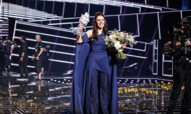 Eurovision 2016: Αυτοί θα ήταν οι μεγάλοι νικητές σύμφωνα με το παλιότερο σύστημα ψηφοφορίας!
