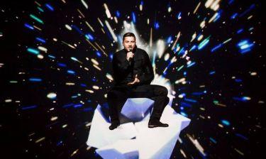 Eurovision 2016: Ρωσικές αντιδράσεις για τη νίκη της Ουκρανίας