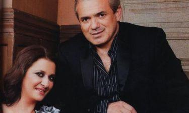 Πού βρίσκεται σήμερα και τι κάνει ο πρώην σύζυγος της Ελισάβετ Κωνσταντινίδου;