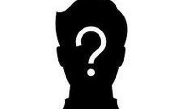 Ποιος Έλληνας τραγουδιστής κυνηγούσε την αδερφή του με το… αεροβόλο;