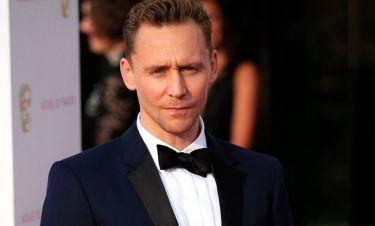 Ιδού ο νέος James Bond!