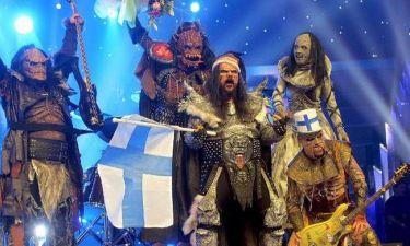 Πώς είναι τα τέρατα δέκα χρόνια μετά τη νίκη τους στη Eurovision;
