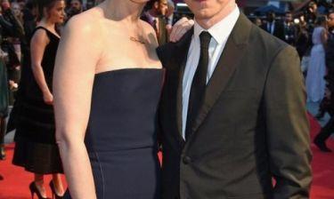 Σκάνδαλο: Ο διάσημος ηθοποιός άφησε τη σύζυγό του για τη... συμπρωταγωνίστριά του