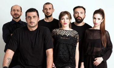 Eurovision 2016: Το κράξιμο στην ΕΡΤ συνεχίζεται για την επιλογή των Argo