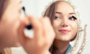 Οι κίνδυνοι από τα ληγμένα προϊόντα μακιγιάζ