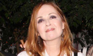Καράντη: «Οι Έλληνες ηθοποιοί είναι καταδικασμένοι να λειτουργούν σε πάρα πολύ δύσκολες συνθήκες»