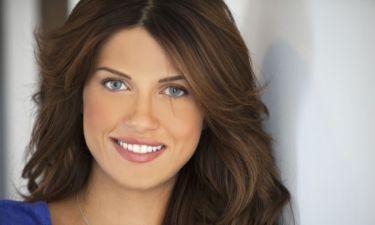 Η πρώην tv star – ψυχολόγος φτιάχνει… κριτσίνια