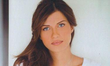 Σάντυ Κουτσοσταμάτη: «Θα ήθελα δέκα παιδιά αν είχα τη δυνατότητα»