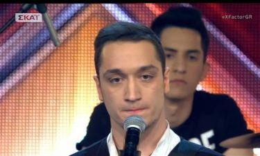 X Factor: Γιατί οι «Noevo» δεν πέρασαν στα lives;