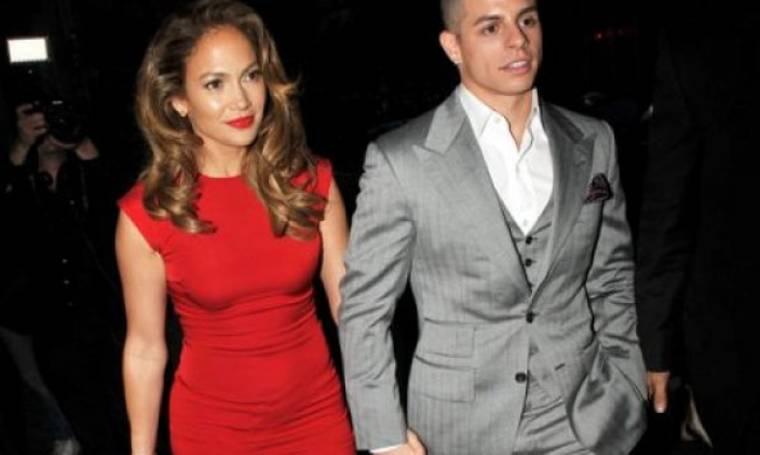Αυτό και αν είναι είδηση: Η Jennifer Lopez θα γίνει ξανά μαμά