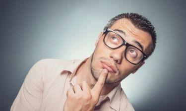 ΔΕΠΥ ενηλίκων: Διακριτή διαταραχή ή «καμουφλαρισμένο» άγχος;