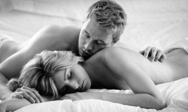 Αυτά είναι τα 4 στάδια της σεξουαλικής λειτουργίας!