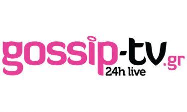 Εντυπωσιακές επιδόσεις για το Gossip-tv.gr