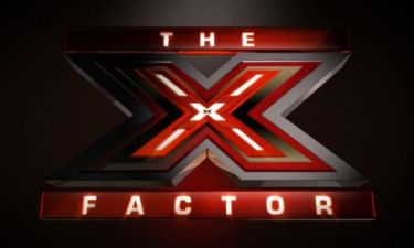 X -Factor: Οι 16 φιναλίστ που πάνε στα live shows!