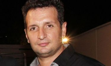 Δημήτρης Μπάσης: «Θεωρώ στημένο αυτό το lifestyle»