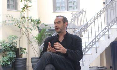 «Flashback» στη σειρά του ΑΝΤ1 «Της Ελλάδος τα παιδιά»