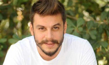 Λεωνίδας Καλφαγιάννης: «Οι μεγάλες αλήθειες μοιάζουν με τα ανέκδοτα»
