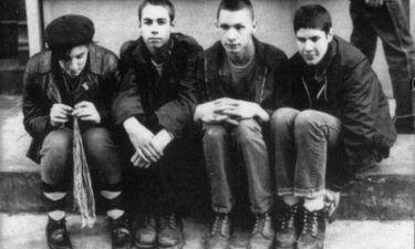 Πέθανε το ιδρυτικό μέλος των Beastie Boys στα 54 του