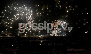 Πρεμιέρα για τον Δήμο Αναστασιάδη και «Το τσίρκο μας στην πόλη σας»