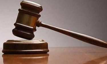Αναφορά του ΙΣΑ στον Εισαγγελέα, για τις αναμονές ακτινοθεραπείας ογκολογικών ασθενών
