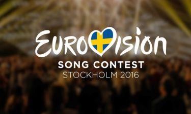 Ποιος Έλληνας καλλιτέχνης λέει: «Κάποτε η Eurovision ήταν θεσμός, τώρα είναι ένα τίποτα»;