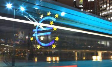 Το προσχέδιο απόφασης του αυριανού Eurogroup