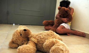 Άνοιξε ο ασκός του Αιόλου: Καταγγελίες για σεξουαλική κακοποίηση παιδιών στο Hollywood