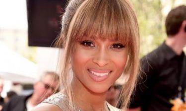 Δεν έχεις χρόνο για hairstyling;Η Ciara σου δίνει την πιο τέλεια ιδέα για το χτένισμά σου!
