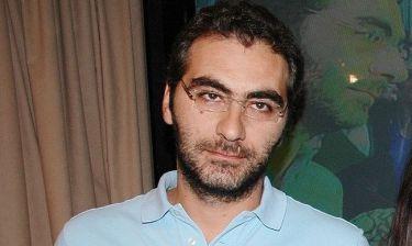 Δημήτρης Κοντόπουλος: Η τρίτη θέση στη Eurovision και η χημεία με τον Ευαγγελινό