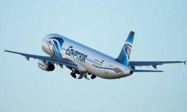Έκτακτο – EgyptAir: Νεκροψία σε σορό της πτήσης 804 επιβεβαιώνει το σενάριο της έκρηξης