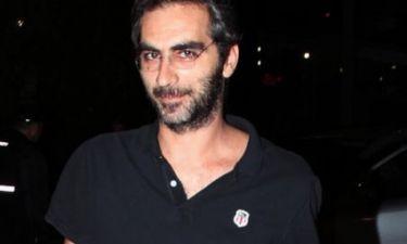 Κοντόπουλος: «Δεν είμαι αρμόδιος να κρίνω τις επιλογές της κρατικής τηλεόρασης»