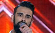 X - Factor: Το άγνωστο πρόβλημα υγείας διαγωνιζόμενου - Τι αποκάλυψε στο facebook;