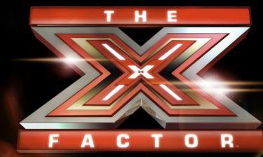 X - Factor: Το άγνωστο πρόβλημα υγείας διαγωνιζόμενου