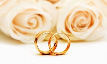 Zευγάρι της ελληνικής showbiz παντρεύεται - Τι είπαν στο Πρωινό!