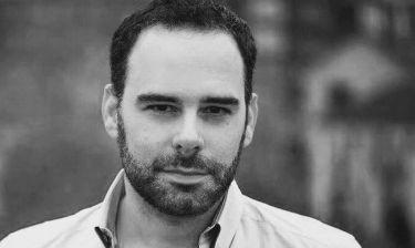 Μανώλης Εμμάνουελ:  Ο Έλληνας που σκίζει στην Αγγλική tv