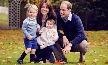 Kate Middleton: Ο «στρατός» στην γέννα των παιδιών της
