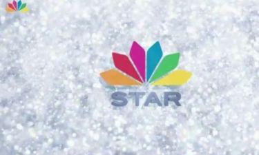 Το Star κάνει «επίθεση» για ενίσχυση του ψυχαγωγικού προγράμματός του!