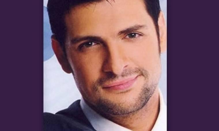 Χρίστος Αντωνιάδης: «Οι κακές επιλογές που έγιναν ήταν δικές μου»
