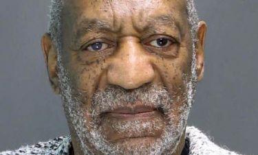 Σε δίκη ο Cosby για σεξουαλική κακοποίηση γυναικών