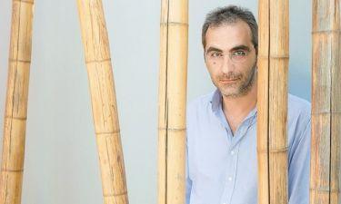 Κοντόπουλος: «Δεν είναι δυνατόν να κάνουν όλα τα παιδιά των talent shows καριέρα»