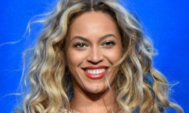 Είναι ολόιδιες: Αυτή είναι η καλύτερη selfie φωτογραφία της Beyoncé με την κόρης της