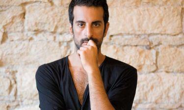 Στέλιος Κουδουνάρης: «Ο Τσίπρας πρέπει να δίνει περισσότερη σημασία στα παπούτσια του»