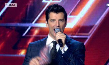 The X-Factor: Αυτές είναι οι δυο αποχωρήσεις του δεύτερου  live