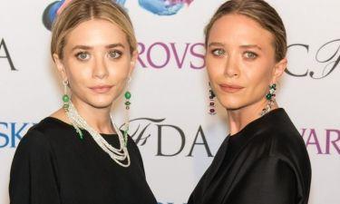 What? Αυτή την είδηση για τις δίδυμες Olsen δεν περιμέναμε ποτέ να την ακούσουμε