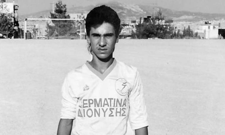 Η απαγωγή του 17χρονου ποδοσφαιριστή που συγκλόνισε το Πανελλήνιο (photos)