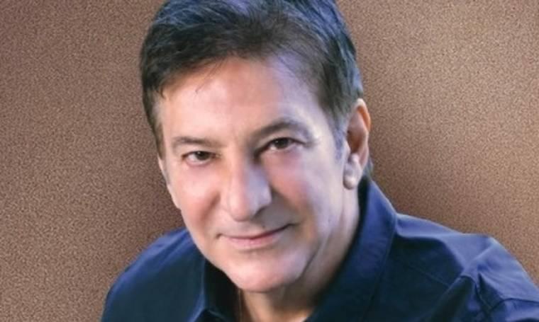 Δημήτρης Κοντολάζος: «Όταν κατέβηκα στην Αθήνα, τα βρήκα... μπαστούνια»