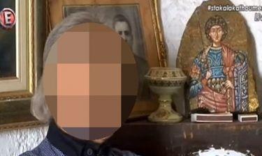 Σοκάρει Έλληνας τραγουδιστής! «Μια θαυμάστρια μου έχασε το μυαλό της και είναι στο ψυχιατρείο»
